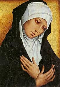 igreja-nossa-senhora-das-dores.jpg (205×298)