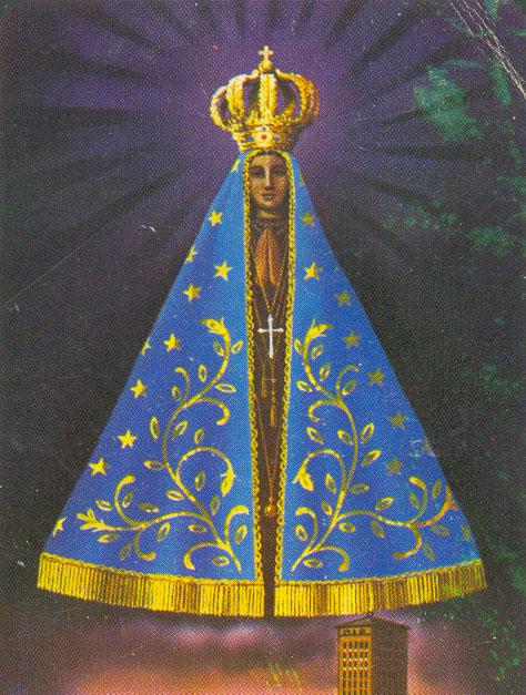 http://www.igreja-catolica.com/misc/imagens/nossa-senhora/imagem-de-nossa-senhora-aparecida/oracao-a-nossa-senhora-aparecida-1.jpg
