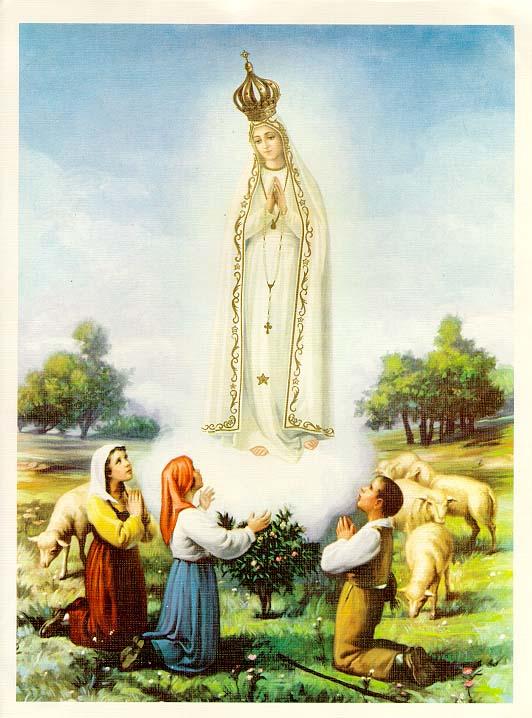 http://www.igreja-catolica.com/misc/imagens/nossa-senhora/imagens-de-nossa-senhora/misterios-de-fatima-1.jpg