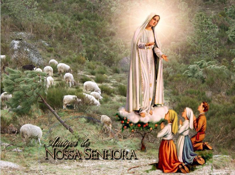 Nossa Senhora Aparecida Nossa Senhora De Fatima: Index Of /misc/imagens/nossa-senhora/papel-de-parede-nossa