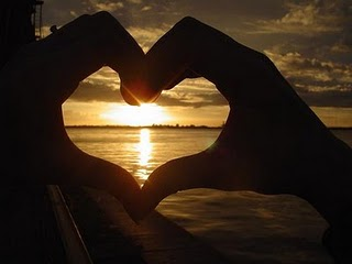Poemas románticos. Poemas romanticos  - poemas de amor